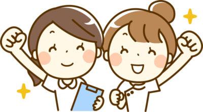 9月2回目PCR検査の結果について